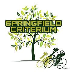 F-V2_SpringfieldCriterium-Logo_FO1FBD34C