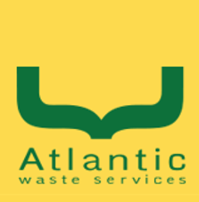 waste services Savannah.png