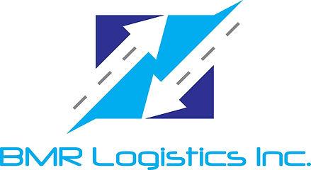 BMR Logistics JPEG.jpg