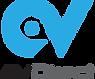 avd-logo-color.png