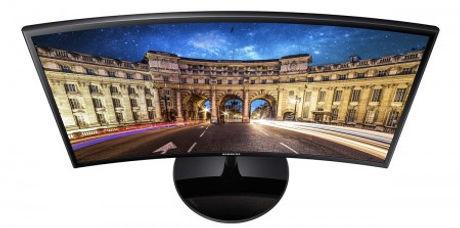 samsung-curved-monitor-2016-01-450x223.j