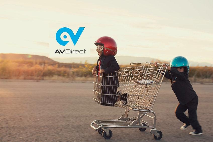 AV Direct image.jpg