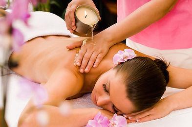 massage candela.jpg