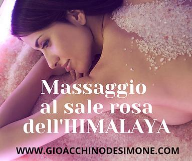 massaggio al sale rosa dell'imalaya.png