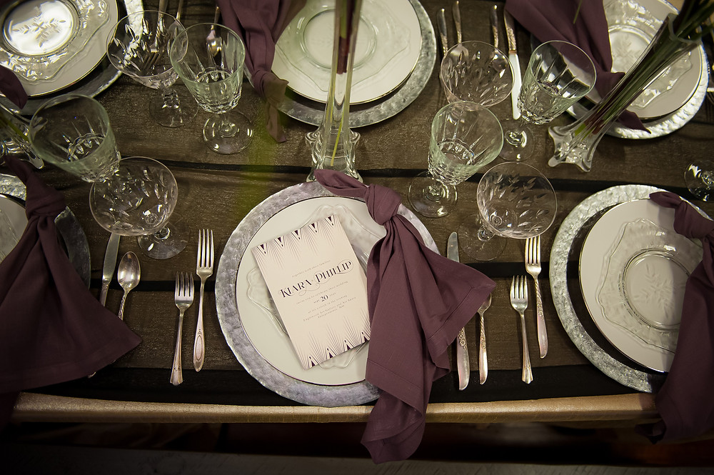 Vendors-@73-Productions, Event Planning, Life Expressions Photography, Print Graphics Stationary, Rustic Elegance Wedding Rentals, BBJ Linens