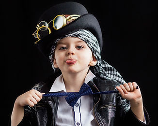 child closeup steampunk.jpg