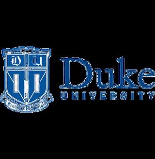 duke-logo-duke-graduate-school-logo-11563219233veju4l5ipu__1_-removebg-preview.png