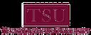 457-4575828_tsu-wordmark-tsu-texas-southern-university-logo-hd-removebg-preview.png
