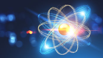 ARC-physics-940x529.jpg