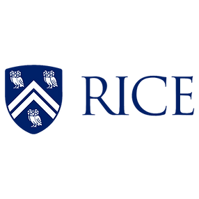 rice-logo.png
