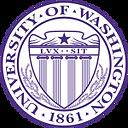 150px-University_of_Washington_seal.svg.png