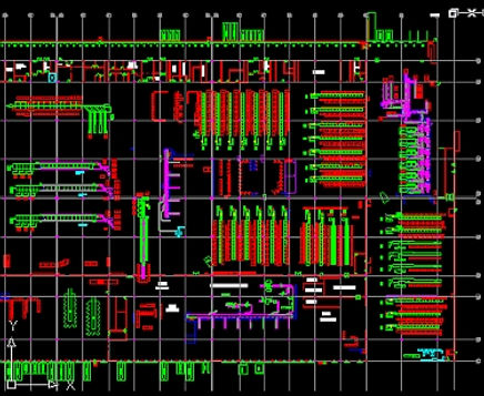 pcad_plant_layout.jpg