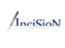 InciSioN-International-Student-Surgical-