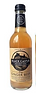 Fiery Ginger Beer.png