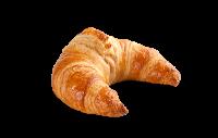 croissant-es-frances