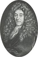 Jean-Baptiste-de-la-Quintinie-jardinero
