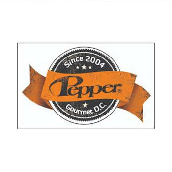 logo-pepper.jpg
