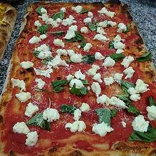 asesoria-pizza