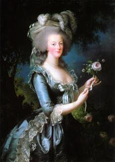 María-Antonieta-de-Austria-brioche