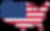 姫路市 英会話教室 兵庫県 宍粟市・たつの市近郊【英会話ドリーム】