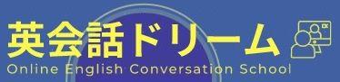 logo slim2.JPG