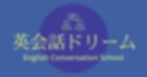 web page logo3.png
