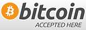 bitcoin英会話