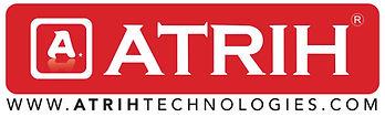 Atrih Technologies com.jpeg