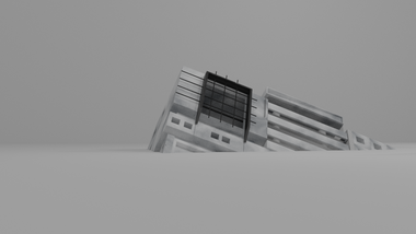 testbuilding.png