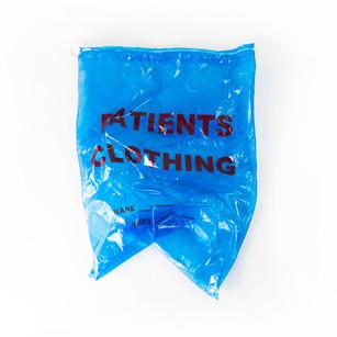 Patient Bag