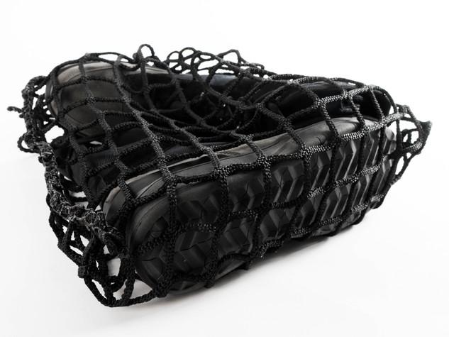 Rope Drawstring Bag 02