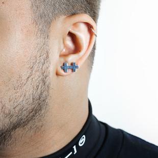 Duplicate in Ear
