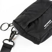 Pant Bag Front
