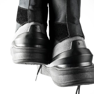Compound Boot (Footwear)