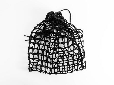 Rope Drawstring Bag