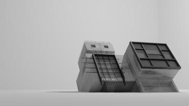 NEWCOMPtestbuild.png