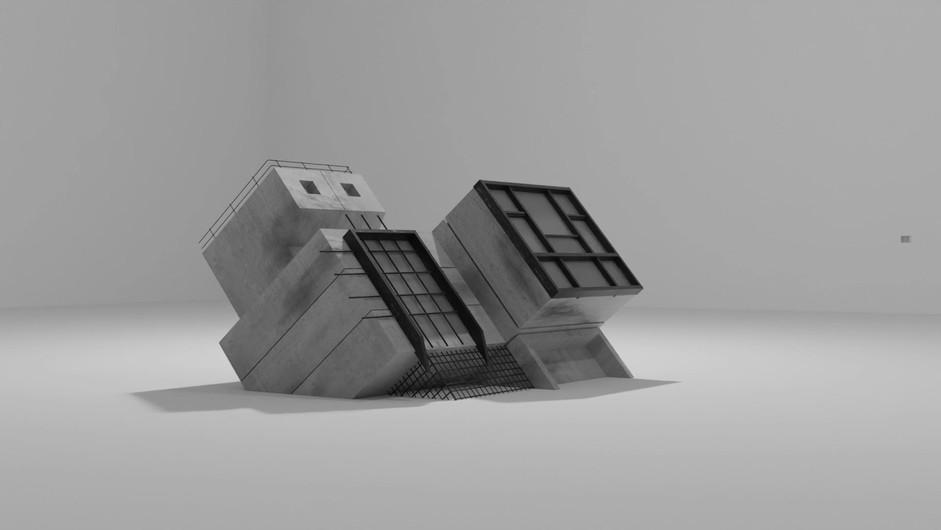BuildingRotate.mp4