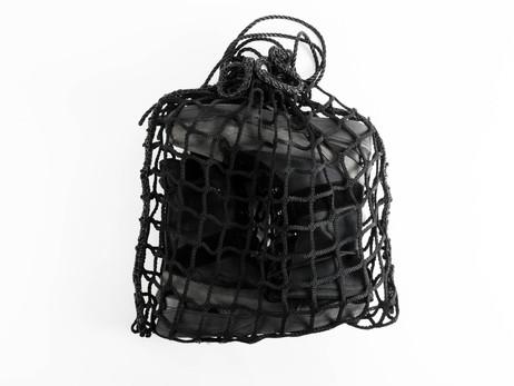 Rope Drawstring Bag 01