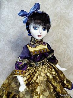 кукла Маргарита 1.JPG
