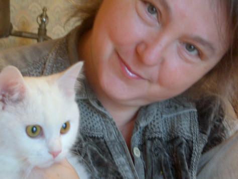 История глухого кота и не одного.