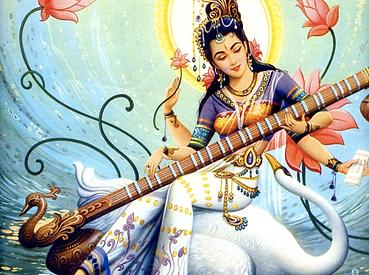 Saraswati.png