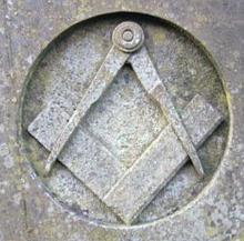 Delaware Freemason
