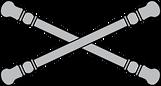 Marshall Emblem.png