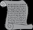 Orator Emblem.png