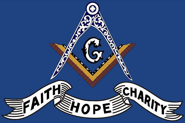 Freemasonry Faith Hope Charity.jpg