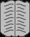 Chaplain Emblem.png