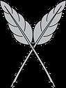 Secretary Emblem.png