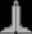 Senior Warden Emblem.png