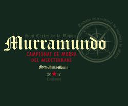 murramundo