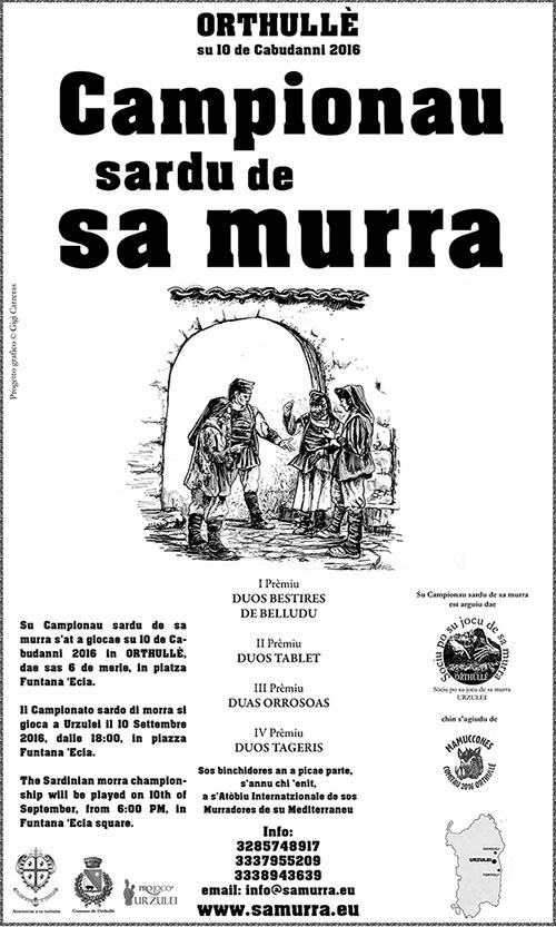 Campionau-Sardu-de-sa-murra-2016